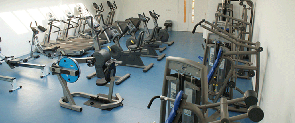 King Henry Sports Centre Coventry Enquiries