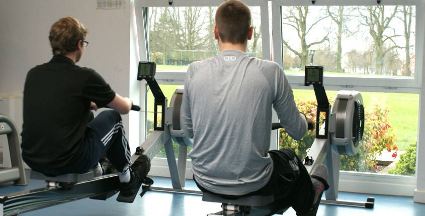 King Henry Sports Centre Coventry Gym Enquiries