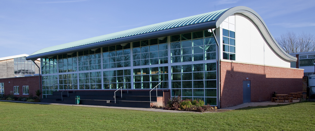 King Henry Sports Centre Coventry General Enquiries