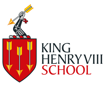 King Henry VIII School Sport Centre